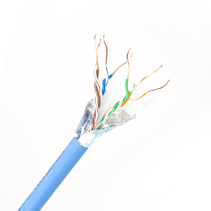 LAN Cable CAT6 F/UTP